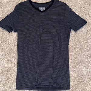 Dikotomy T-Shirt